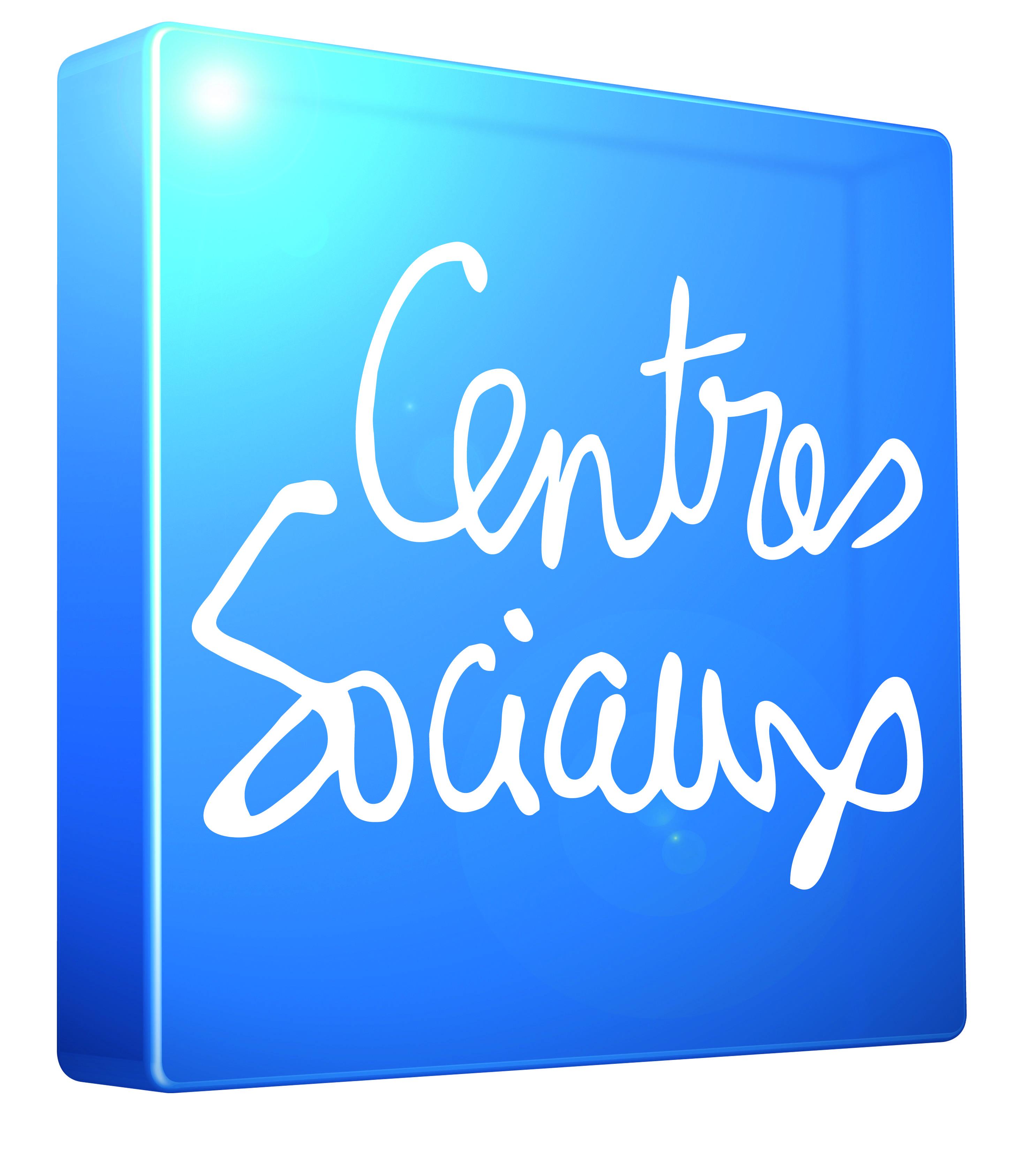 Centres Sociaux Rabière Morier